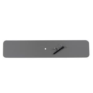 Rama Aluminiowa do Napinania Tkanin WOLNOSTOJĄCA 70x100cm na Profilu 49mm