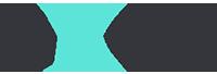 AxOx Media - Dostawca Systemów Reklamowych